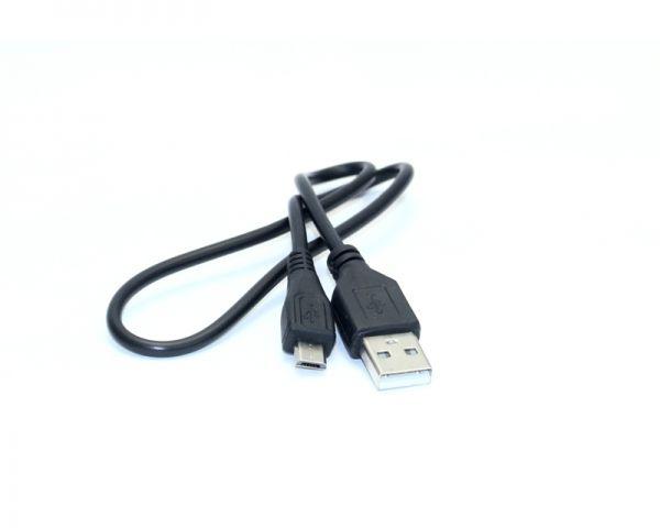 08 – Kabel USB