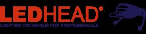 ledhead.pl